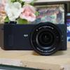 尖ったカメラ「SIGMA dp0 Quattro」の使用感と作例