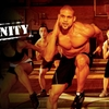 Insanity, Treadmill, Fast to Lose Weight