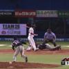 沢村賞も獲得した超一流の投手でも、常にストライクが投げられないのはナゼ?