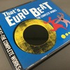 That's Eurobeat -The Complete Works-