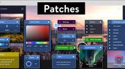 コード不要・ブラウザ上で簡単にWebVRアプリを開発&公開できる「Patches」を使ってみた!