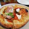 横須賀長井で美味しいピザを食べよう
