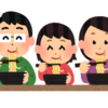 ハラペーニョ中華そば〜トリプルバレル麺