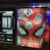 大いなる遺産【Spider-Man: Far From Home・感想】