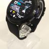 【 Fossil gen5 レビュー 】時計のカッコ良さと機能を盛り込んだスマートウォッチ決定版!