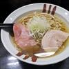 仙台市五橋2丁目:自家製麺 結び