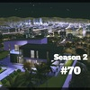 【Sims4】#70 天国からの贈り物【Season 2】