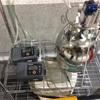 VOC測定器