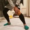 脚・腰のケア