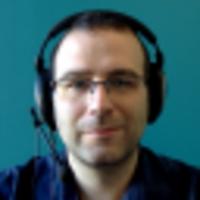 Perl QA Hackathon 2015