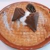 【食べログ】関西のデザートが美味しいカフェ3店舗紹介します!