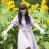 河村友歌さん(ゆかちぃ) エモーション撮影会 2017.8.5 その2