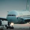 香港ー関空・特典航空券を使うなら何処が良い?