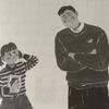 エンジョイ・シンプル・イングリッシュ『オリジナル・ショート・ストーリー』日本語訳(プラットフォーム/怪物/生まれ変わり/迷子)