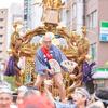 神田祭 その4