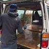 南信州ビール的洗車方法