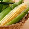 健康にいい!トウモロコシに含まれる栄養と健康効果10選について