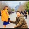 1月13日下剋上受験 第1話【中卒家族が最難関中学に挑む!】
