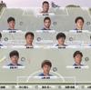 Jリーグ 湘南ベルマーレ vs 名古屋グランパス 試合のレビュー