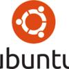 Ubuntu 16.04.5 LTS カスタムディストリビューションを作る!《準備編》