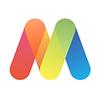 全国からTOKYO MXを無料で視聴できるiPhoneアプリ「エムキャス」がすごい