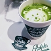スタイリッシュに本格珈琲を楽しむRalph's Coffee(ラルフズ コーヒー)  @NEWoMan横浜