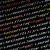 安く・簡単に・楽しく勉強したいプログラミング初心者におすすめのサービス5選を紹介します。