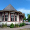 ネスレ、ピュアライフ事業売却とP'tit Train du Nord(プティ・トラン・デュ・ノー)