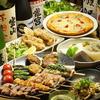 【オススメ5店】西武池袋線(石神井公園~秋津)(東京)にある日本酒が人気のお店