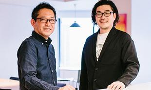 【ONE SHIP事例】テクノロジー×デジタルコミュニケーションが生み出す化学反応 | 株式会社アクアリング