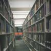イギリス大学院の修士論文。修論に役立つ参考書紹介!