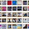 お片づけの記録:学生時代のCD(2021.03.21)