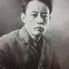 現代詩の起源(16); 萩原朔太郎詩集『氷島』(vii)