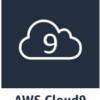 AWS Cloud9 で Lambda Function 開発