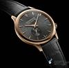 【2017バーゼルの時計展の新作】ショパンL.U.C XPS Twist QFFairmined腕時計