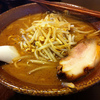 麺屋一二三(春江のラーメン店)