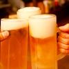 アルコールで太る発想は危険