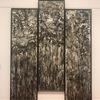 【美術館】新潟市美術館に行ってみた!現代アート重視の美術館!