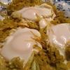 食べて美味しい見た目も可愛い、巣ごもりキャベツのレシピ
