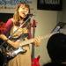 """【セミナーリポート!】OKAPY直伝・初心者向けエレキベースセミナー""""歌って弾けるベーシストを目指そう!!"""