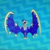 【ポケモンサンムーン】効率よく「ソルガレオ」と「ルナアーラ」を厳選する方法について解説/おすすめの性格と個体値は?【攻略まとめ】