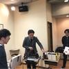 2月のキャンペーン詳細☆