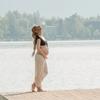 胎盤という臓器はレトロウイルスによってもたらされた!?【進化とウイルスとの関係】