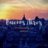 IZ*ONE(アイズワン)の日本2ndシングル『Buenos Aires』MVレビュー 控えめに言って最高
