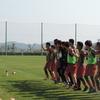 【速報】高知ユナイテッドSC、日本フットボールリーグ(JFL)昇格決定!!