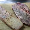 【料理】 低温調理器で牛肉を調理したら激やわらか