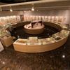UENO WELCOME PASSPORT ⑨国立近現代建築資料館、そして三菱史料館へいってみた