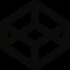 CodePen で手軽に Web UI を推敲する