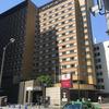 ホテルサンルートプラザ新宿「villazza」ランチビュッフェ 口コミ