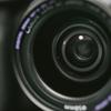 Canon6D MarkⅡ初心者が広角レンズ購入を検討してみた